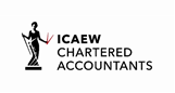 ICAEW_website_logo.png